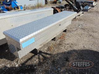 Aluminum-pickup-toolbox--_1.jpg