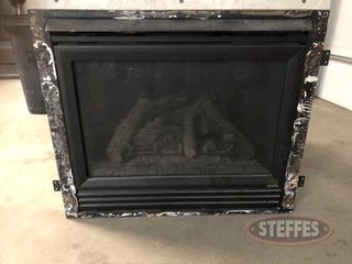 Natural-gas-fireplace--built-in-heat---glow--_1.jpg
