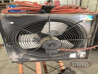 Heat-exchanger-w-thermostat--_1.jpg
