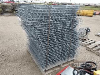 (33)-Pallet-rack-shelves--48-x46--_1.jpg