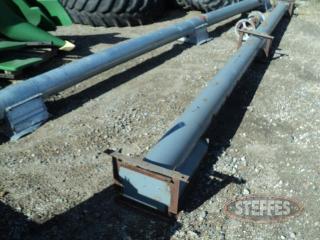 (2) under floor grain augers, _1.JPG