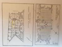 2 Cemetery Lots - Jefferson Memorial Gardens