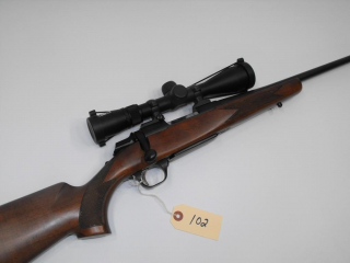(R) Browning A-Bolt 308 Win.