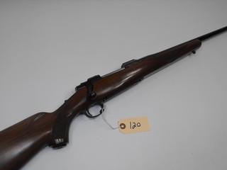 (R) Ruger M77 7mm Rem Mag.