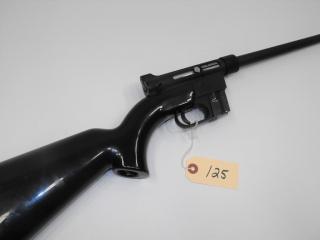 (R) Charter Arms AR7 Explorer 22 LR
