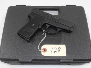(R) Sig Sauer P239 9mm Pistol