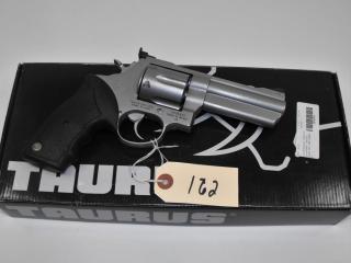 (R) Taurus 44 44 Mag  Revolver