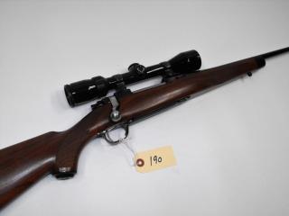 (R) Ruger M77 Mark II 30.06.