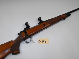 (R) Sako L61R Finnbear 30.06