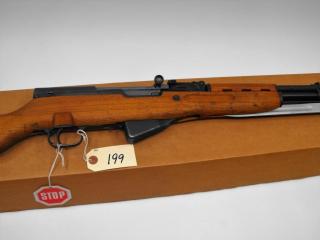 (R) Yugo SKS M59/66 7.62X39