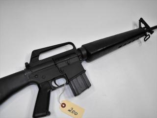 (R) Colt PreBan SP1 Sporter 223