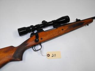 (R) Winchester 670A 30.06