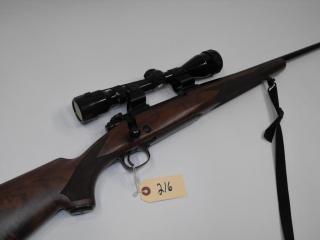 (R) Winchester 70 7mm Rem Mag Super Grade