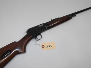 (CR) Winchester 63 22 LR