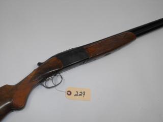 (R) Pietro Beretta BL-1 12 Ga.