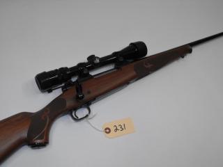 (R) Winchester 70 XTR 270