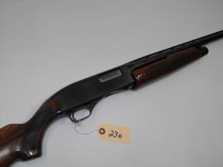 (R) Winchester 1200 12 Ga
