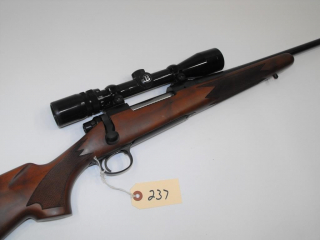 (R) Remington 700 35 Whelen Classic