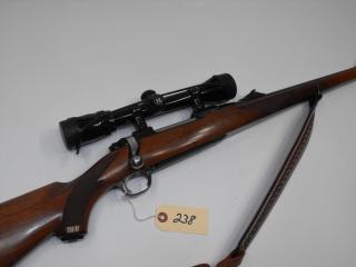 (R) Ruger M77 Mark II 30.06