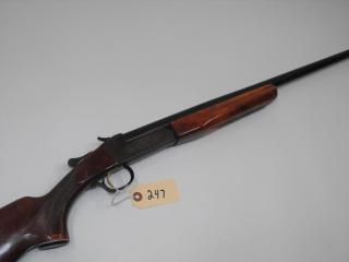 (CR) Winchester 37A 12 Ga
