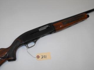 (CR) Winchester 1400 12 Ga.