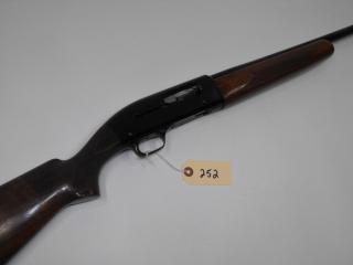 (CR) Winchester 50 12 Ga.