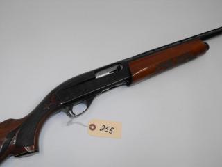 (R) Remington 1100 12 Ga Magnum