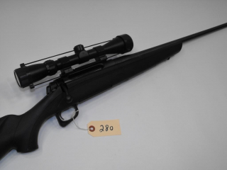 (R) Remington 770 7mm Rem Mag