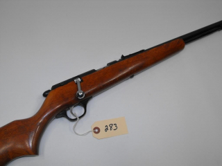 (R) Marlin 81G 22 S.L.LR.