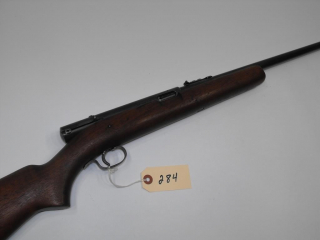 (CR) Winchester 74 22 LR