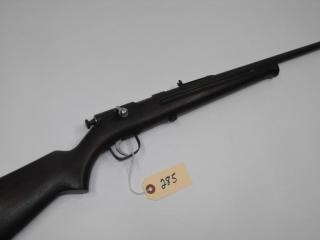 (CR) Ranger M34 22 S.L.LR.