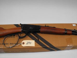 (R) Rossi M92 Ranch Hand 45 Colt Pistol