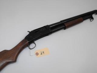 (R) Norinco 97 12 Ga Trench Gun
