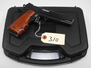 (R) Charles Daly 1911 45 ACP Pistol