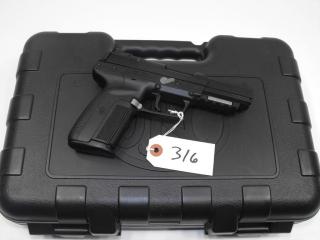 (R) FNH Five Seven 5.7x28 Pistol