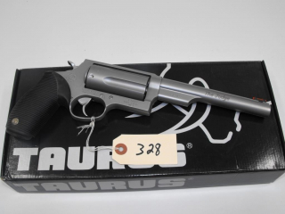 (R) Taurus The Judge 45LC/410 Cal Revolver