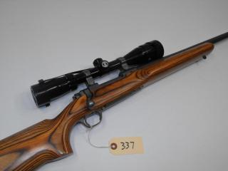 (R) Ruger M77 Mark II 22.250 Rem