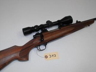 (R) Marlin MR-7 270 Win.