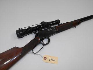 (R) Winchester 9422 MXTR 22 Win Mag.