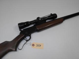 (R) Marlin 39-A 22 S.L.LR.