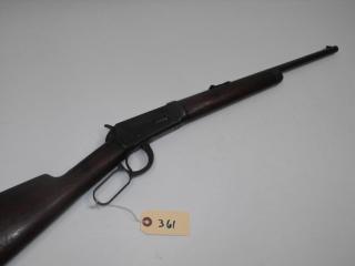 (CR) Winchester 1894 32.40