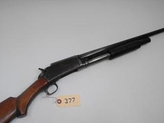 (CR) Marlin 1898 12 Ga.