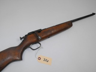 (R) J C Higgins 103 22 S.L.LR.