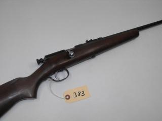 (R) Savage 3B 22 S.L.LR.
