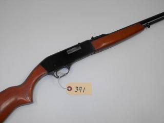 (R) Sears 5 22 S.L.LR.