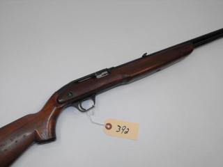 (R) J C Higgins 30 22 LR.