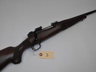 (R) Winchester 70XTR 284 Win Custom