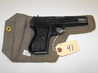 (R) Chinese 54 7.62x25 Pistol