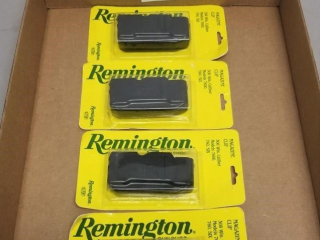 4 NEW REMINGTON 7600 760 MAGS