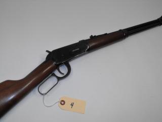 (R) Winchester 94 Post '64 30.30